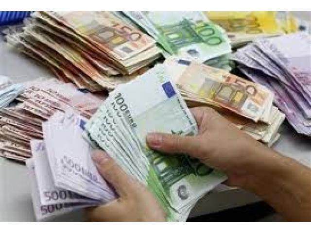 Aide de financement la personne s rieuse et honn te for Aide de financement